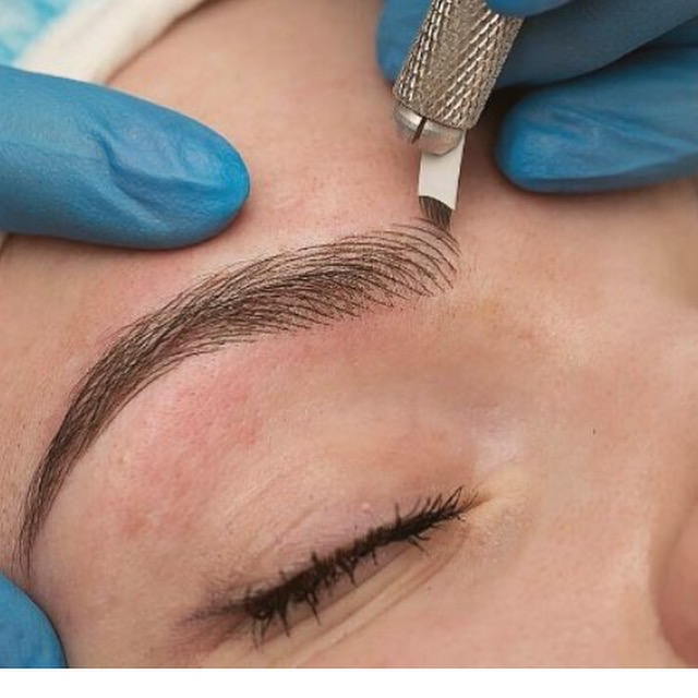 FIG1-microblading
